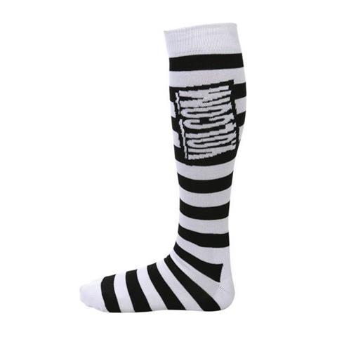 Volcom V Stripe Coolmax Sock Mens