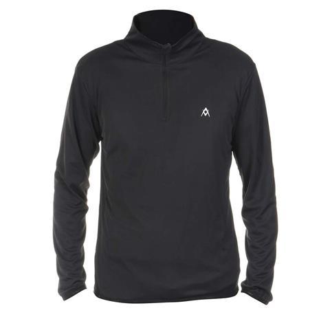 Volkl VPW Pro Fleece Jacket Mens