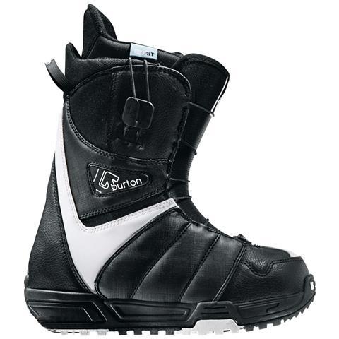 Burton Mint Snowboard Boots – Womens