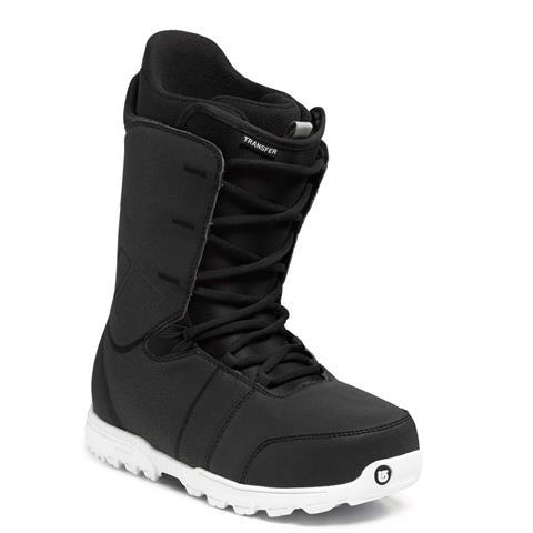 Burton Transfer Snowboard Boots Mens