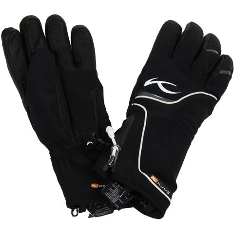 Kjus Rebel Glove Womens