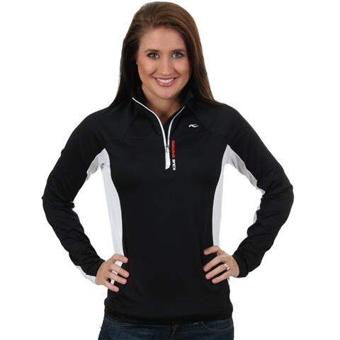 Kjus Royale Half Zip - Women's