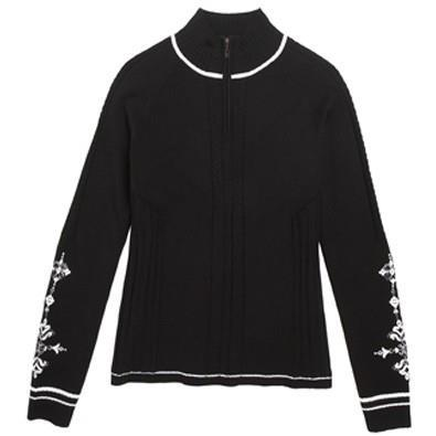 Nils Wendy Sweater Womens