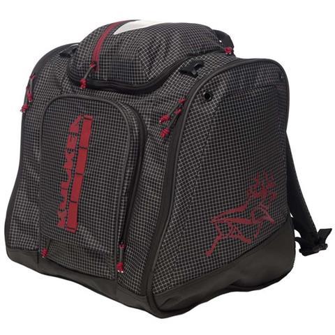 Kulkea Powder Trekker Ski Boot Bag