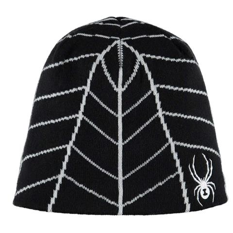 Spyder Web Hat Mens