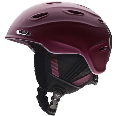 Smith Arrival Helmet Womens