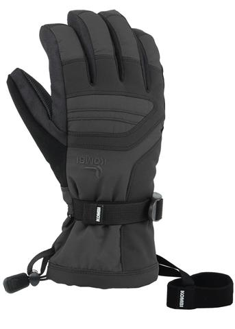 Kombi Storm Cuff III Jr Gloves - Youth