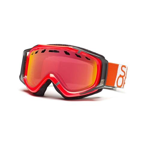 Smith Stance Goggle