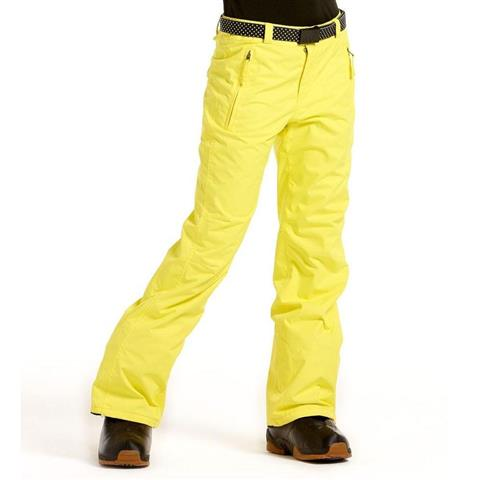Oneill Escape Star Pant Womens
