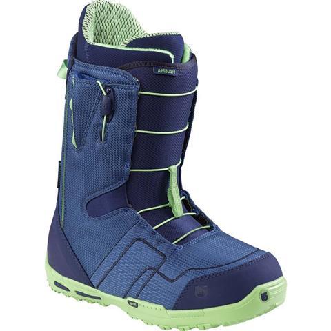 Burton Ambush Snowboard Boot Mens