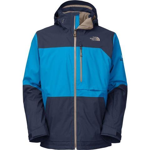 The North Face Sickline Jacket Mens