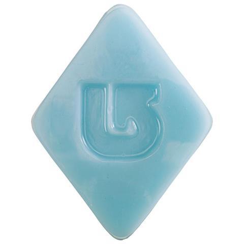 Burton Fluoro Comp Wax Ice