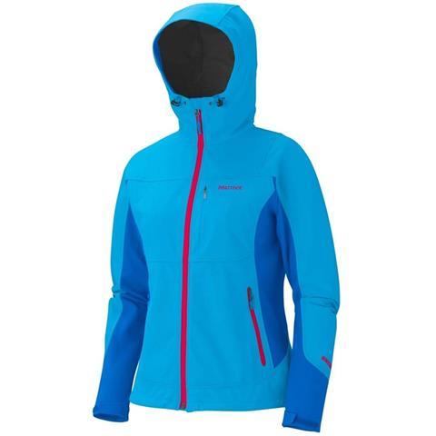 Marmot ROM Jacket Womens