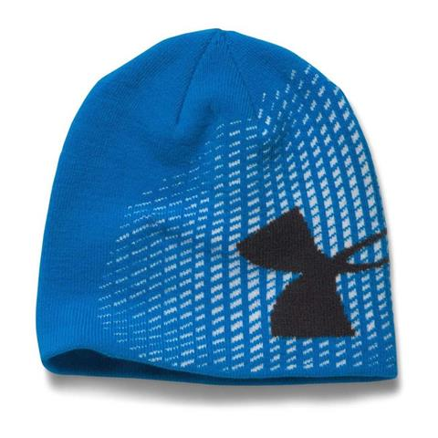 Under Armour Billboard GITD Beanie Boys