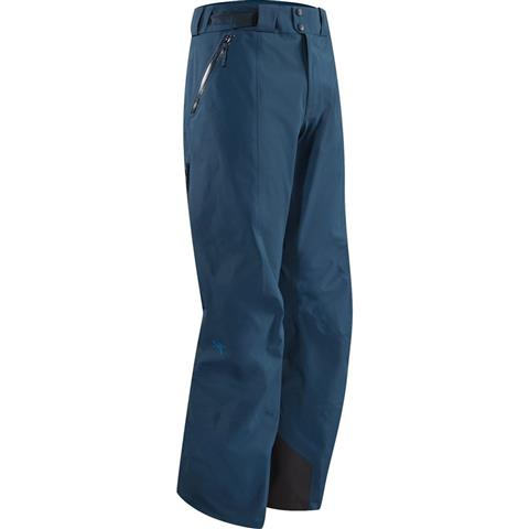 ArcTeryx Stingray Pant Mens