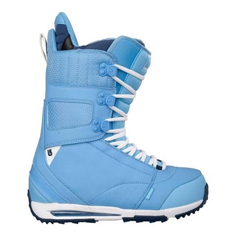 Burton Hail Snowboard Boots Mens