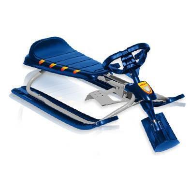 Pelican Speedster Sled
