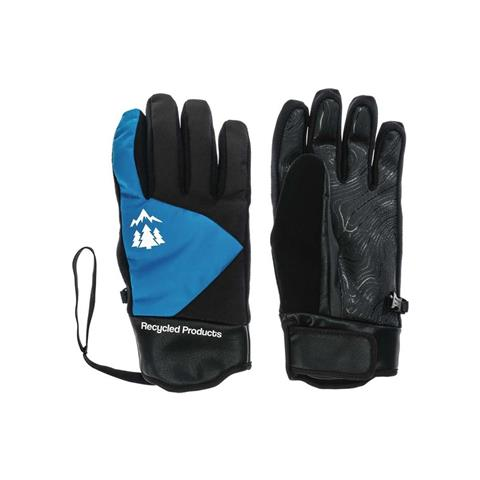 Picture Organic Clothing Mappy Glove Mens