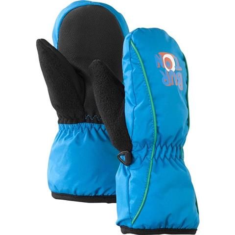 Burton Grommitt Mitts Youth