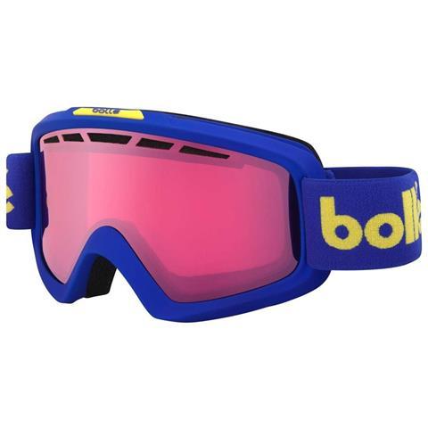 Bolle Nova II Goggle