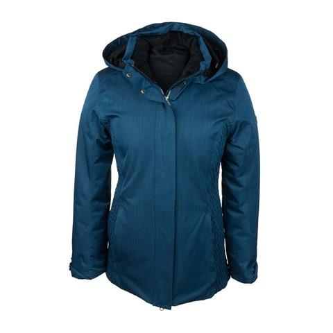 Obermeyer Lexington Jacket Womens