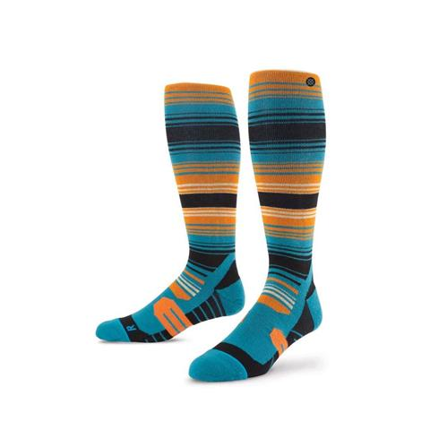 Stance Portillo Socks