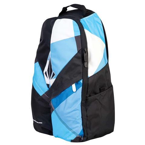Volcom Standard Backpack