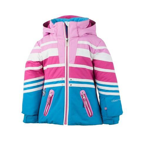 Obermeyer Sundown Jacket Girls