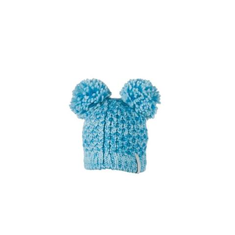 Obermeyer Mimi Knit Hat Girls