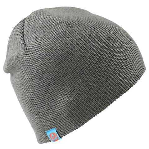 Burton All Day Long Slouch Beanie