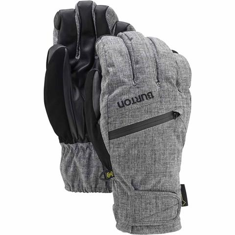 Burton GORE TEX Under Glove Mens