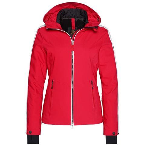Bogner Dory Jacket Womens