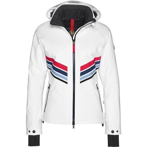 Bogner Macie Jacket Womens