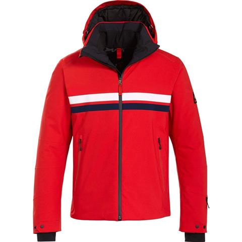 Bogner Madox Jacket Mens