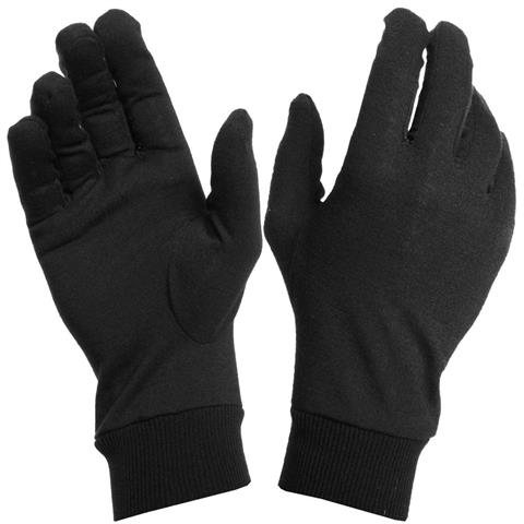 Northern Ridge Polar Glove Liners - Unisex