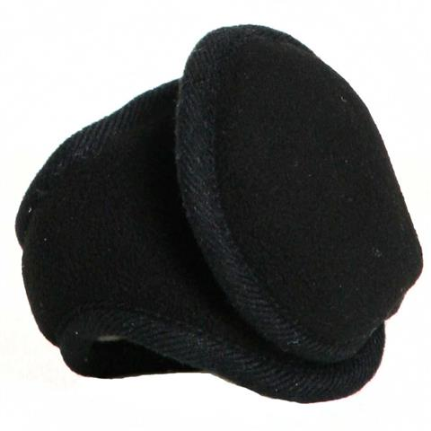 Northern Ridge Sherpa Ear Warmers