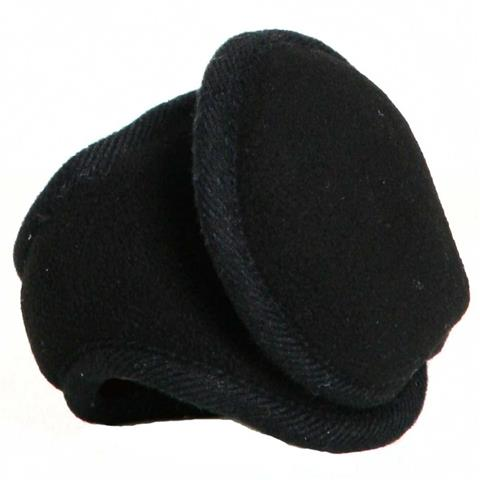 Northern Ridge Fleece Ear Warmers