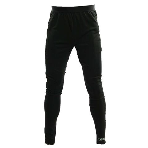 Northern Ridge First Layer Essential Pants Mens