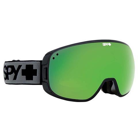 Spy Optics Bravo Goggle