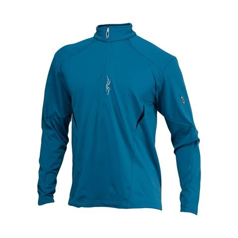 Spyder Orion T Neck Mens