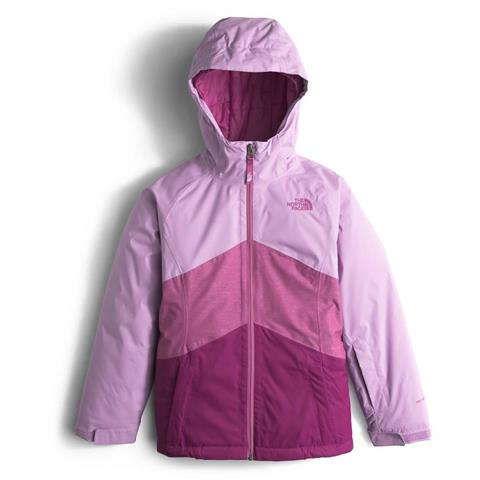 The North Face Brianna Insulated Jacket Girls