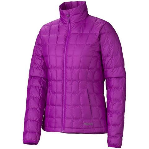 Marmot Sol Jacket Womens