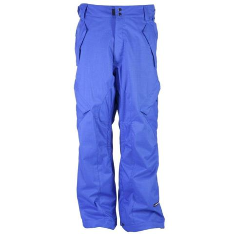 Ride Phinney Insulated Pants Mens