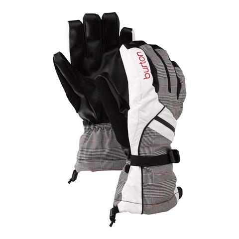 Burton Baker Glove Womens