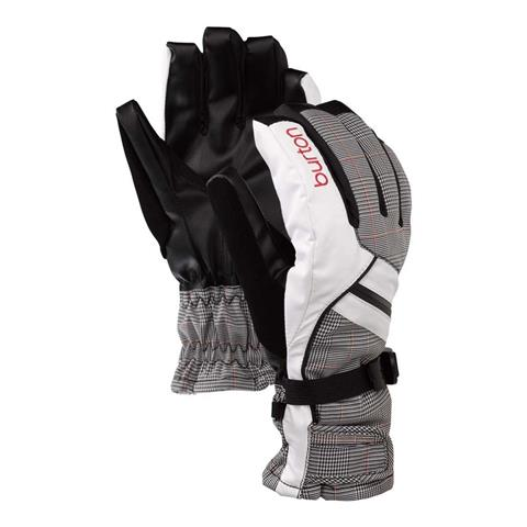Burton Baker Under Glove Womens