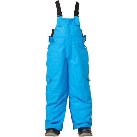 Quiksilver Boogie Toddler Pant Boys