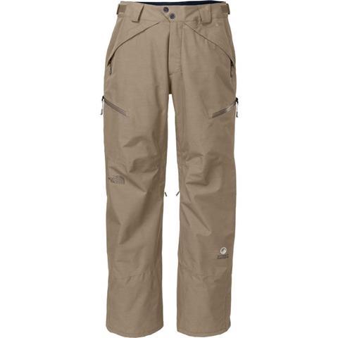 The North Face NFZ Pants Mens