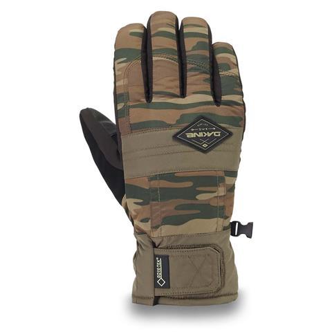 Dakine Bronco Glove Mens