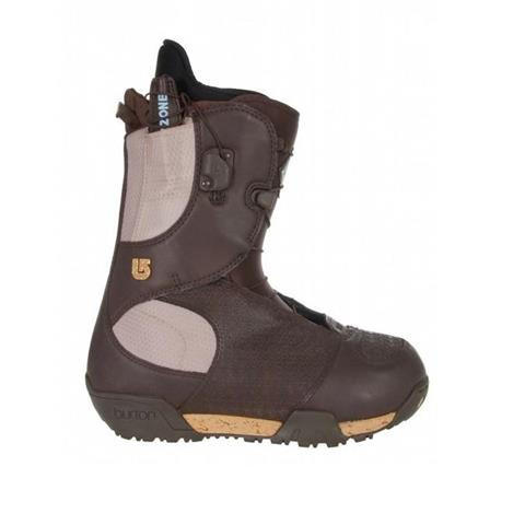 Burton Emerald 07 Boot Womens