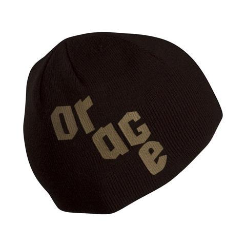 Orage Corpo Jr Hat Boys
